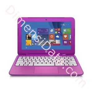 Picture of Notebook HP Stream 13-c042TU
