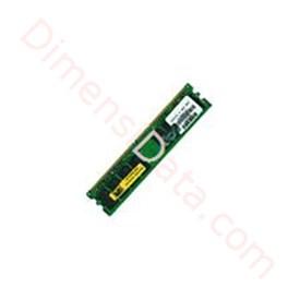 Jual Visipro DDR3 4GB 1600MHz RAM