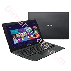 Picture of Notebook ASUS X200MA-KX637D