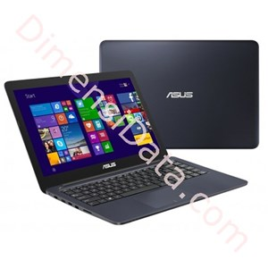 Picture of Notebook ASUS E402MA-WX0023D