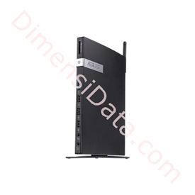 Jual Desktop Mini ASUS E210-B0070