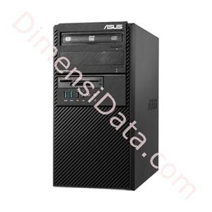 Picture of Desktop PC ASUSPRO BM1AF-566F
