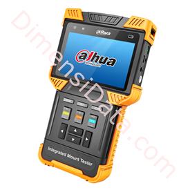 Jual CCTV Tester DAHUA PFM900
