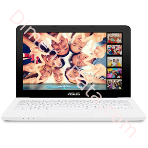 Picture of Notebook ASUS E202SA-FD001D