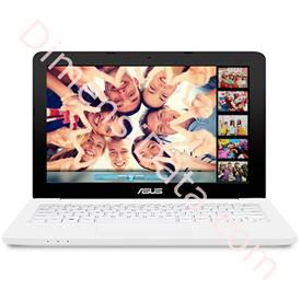 Jual Notebook ASUS E202SA-FD001D