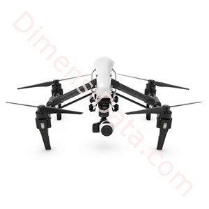 Picture of Drone DJI Inspire 1 V2.0 (with single Remote Controller)