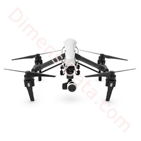 Jual Drone DJI Inspire 1 V2.0 (with single Remote Controller)