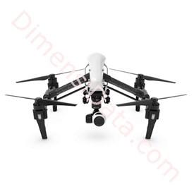 Jual Drone DJI Inspire 1 PRO