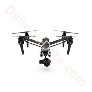 Picture of Drone DJI Inspire 1 Pro Black Edition