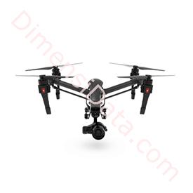 Jual Drone DJI Inspire 1 Pro Black Edition