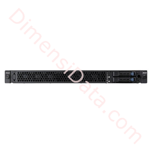 Picture of Server Rackmount ASUS RS400-E8-PS2 (500010S1)