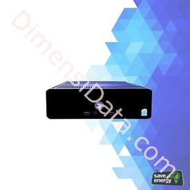Jual Desktop Mini PC FUJITECH (H 812)