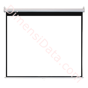 Picture of Screen Projector DATALITE WS 84  Inch