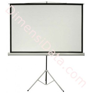 Picture of Screen Projector DATALITE Tripod 96S