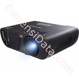 Jual Projector VIEWSONIC PJD5151