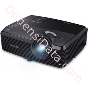 Picture of Projector VIEWSONIC Pro8520HD
