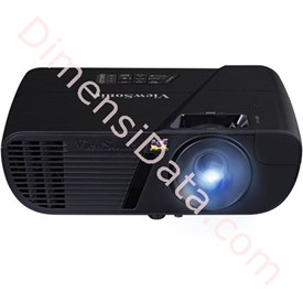Jual Projector VIEWSONIC PJD7720HD
