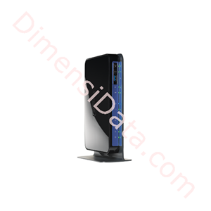 Picture of Wireless Router NETGEAR DGND3700