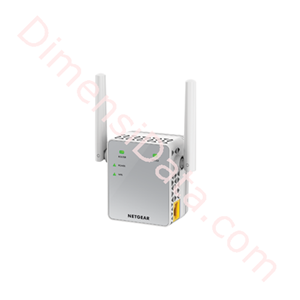 Picture of Wireless Extender NETGEAR EX3700