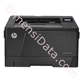 Jual Printer HP LaserJet Pro M706n