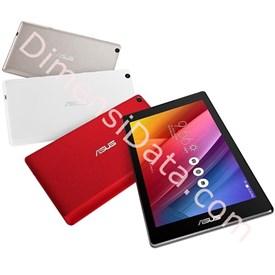 Jual Tablet ASUS ZENPAD C Z170CG-1C059A - Red