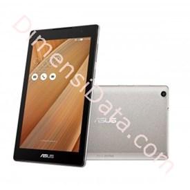 Jual Tablet ASUS ZENPAD C Z170CG-1L072A -  Metallic