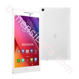 Jual Tablet ASUS ZENPAD 7 Z370CG-1B032A WHITE