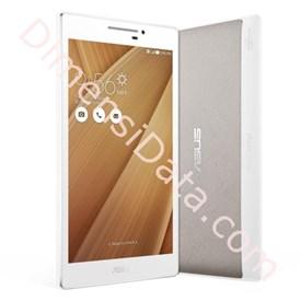 Jual Tablet ASUS ZENPAD 7 Z370CG-1L028A METALLIC