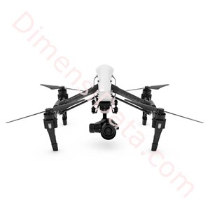 Picture of Drone DJI Inspire 1 RAW