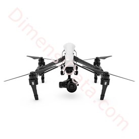 Jual Drone DJI Inspire 1 RAW