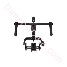 Jual Drone DJI Ronin-M