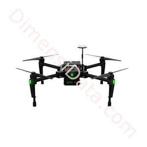 Picture of Drone DJI Matrice 100