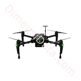 Jual Drone DJI Matrice 100