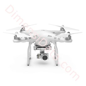 Jual Drone DJI Phantom 3 Advanced