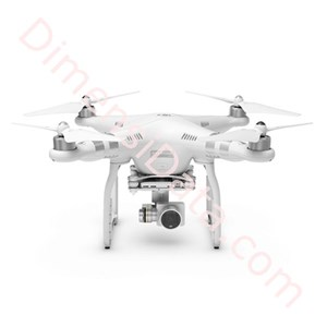 Picture of Drone DJI Phantom 3 Advanced (Extra Battery)