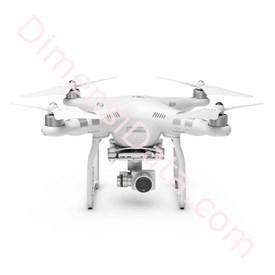 Jual Drone DJI Phantom 3 Advanced (Extra Battery)