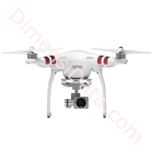 Picture of Drone DJI Phantom 3 Standard