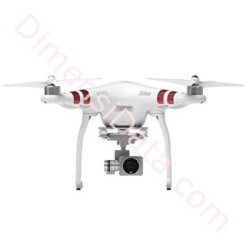 Jual Drone DJI Phantom 3 Standard