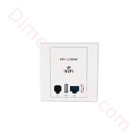 Jual Access Point IP-COM W30AP