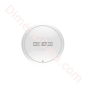 Picture of Access Point IP-COM W40AP