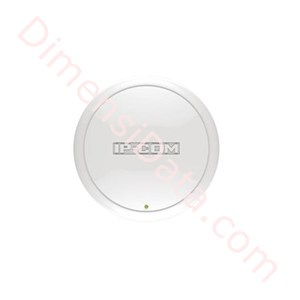 Picture of Access Point IP-COM W45AP
