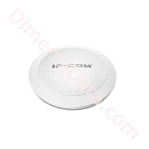 Picture of Access Point IP-COM W75AP