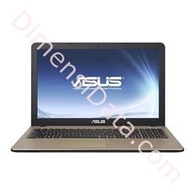 Jual Notebook ASUS X540SA-XX001D