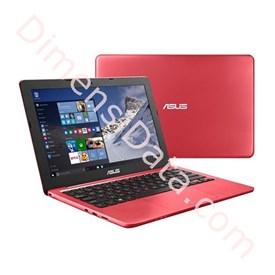 Jual Notebook ASUS E202SA-FD004D
