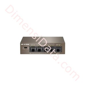 Picture of Switch IP-COM F1105P