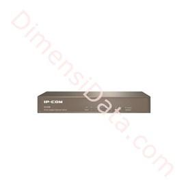 Jual Switch IP-COM G1008
