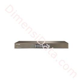 Jual Switch IP-COM G1016G