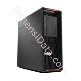 Jual Workstation Lenovo ThinkStation P500 (30A7A015ID)