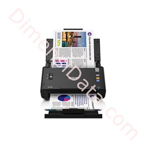 Picture of Scanner EPSON DS-520