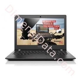 Jual Notebook Lenovo E31-70 (80KX019DID)